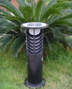 LED Garden Light-High Quality
