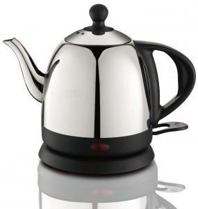 Whistling Style Home Use Stainless Steel Kettle