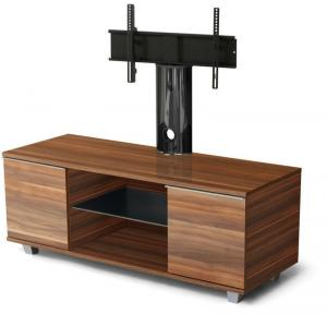 TV Stand & LCD Cabinet Set