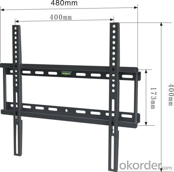 Simple TV Stands