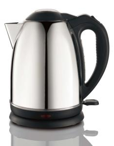 Popular Stainless Steel New Kettle