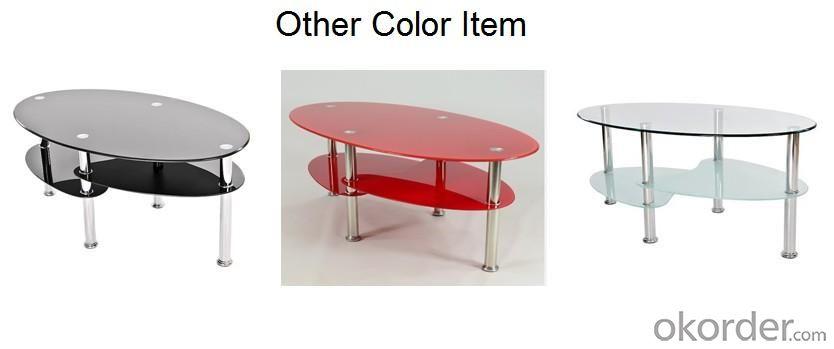 Unique Coffee Tables