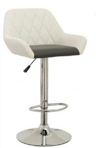 Adjustable Bar Stool BS005