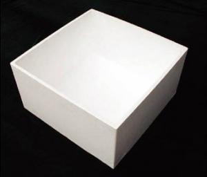 Ceramic Crucible