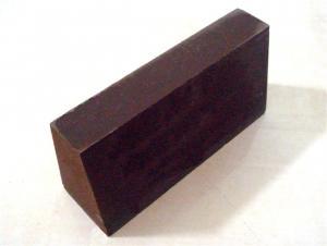 Magnesite-Zirconia Brick MZ12B