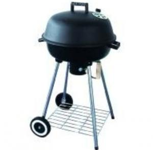 Kettle BBQ Grill--K22018A