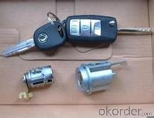 DOOR LOCK FOR TOYOTA CAMRY