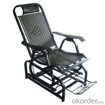 Rocking Chair-12