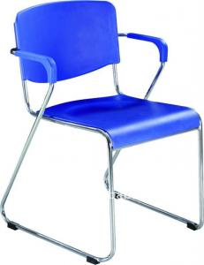 Industrial Chair-8020