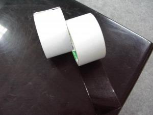 Double Sided Tissue Tape DS1-100H