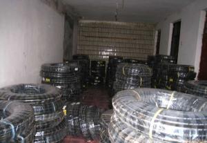 Hydraulic Hose SAE100 R7