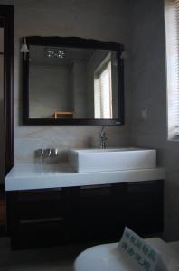 Hot Sale Bathroom Vanity