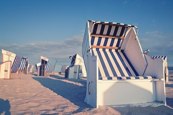 Beach Net-CMAX004  For Carpet Beach Bed Chair