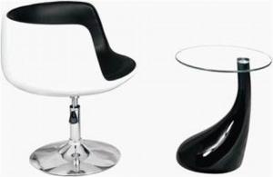 Bar Furniture Set BFS002