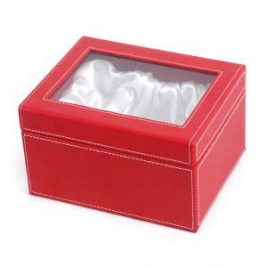 Specialized box