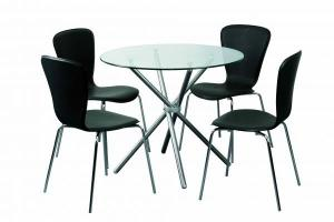 Bar Furniture Set BFS002