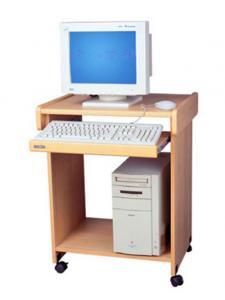 Computer Desk CMAX-LM-111