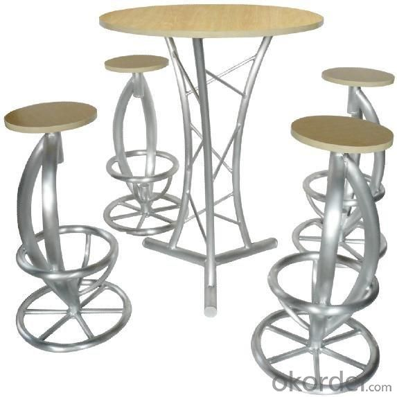 Bar Furniture Set BFS004
