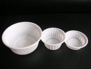 Packaging Bowls