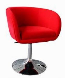 Other Bar Furniture OB002