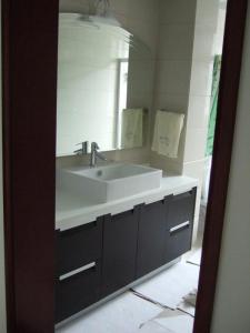 Hot Sale Bathroom Vanity