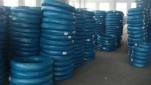 Hydraulic Hose SAE100 R5