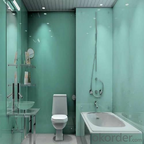 Best Quality Caremic Toilet