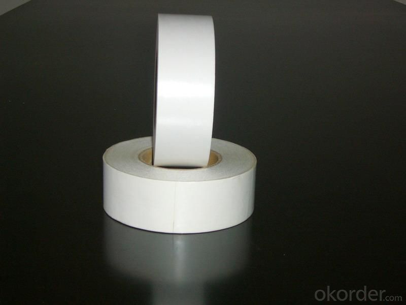 Double Sided Tissue Tape DS3-110H