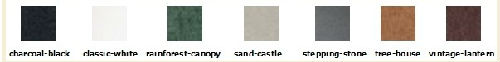 WPC Panel/Slat Board CMAX SS1368