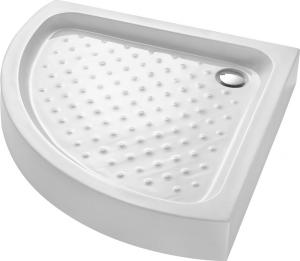 Shower Tray B308