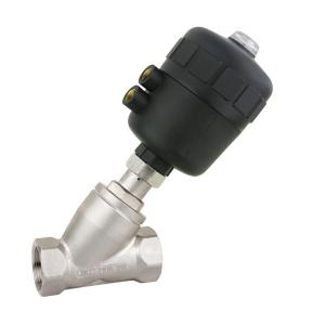 Hot Sale Top Quality Angle Valve for Water