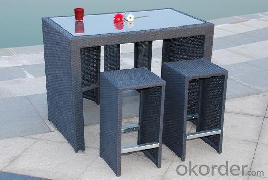 Bar Furniture Set BFS003
