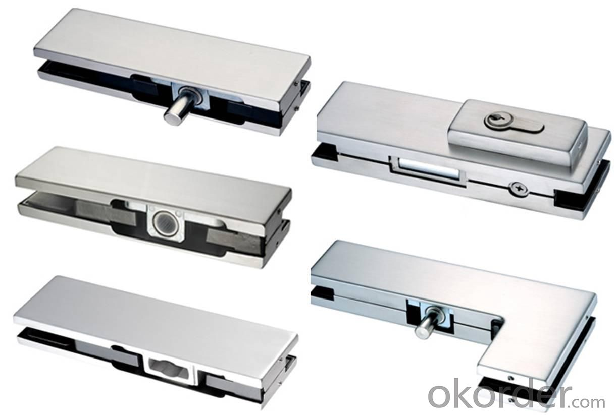 Buy Glass Door Patch Fitting Price Size Weight Model Width