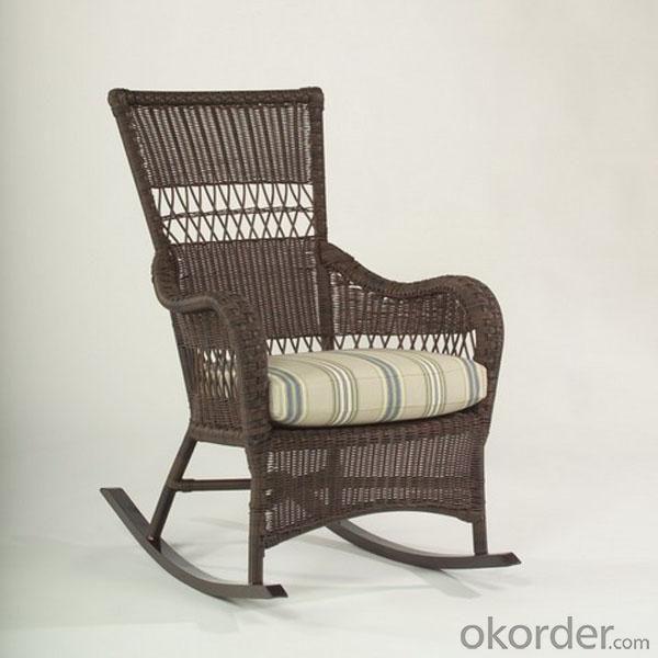 Rocking Chair-19