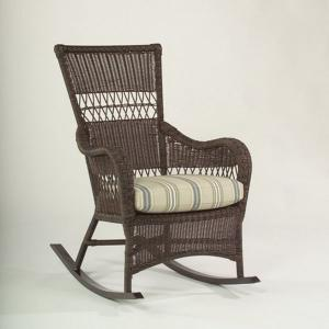 Rocking Chair-19