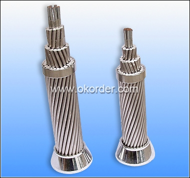 Flexible Control Cables (YY/CY/SY)