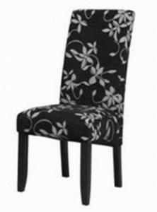 Living Room Chair C001