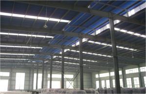 UPVC Roofing Tiles of Anti Noisy