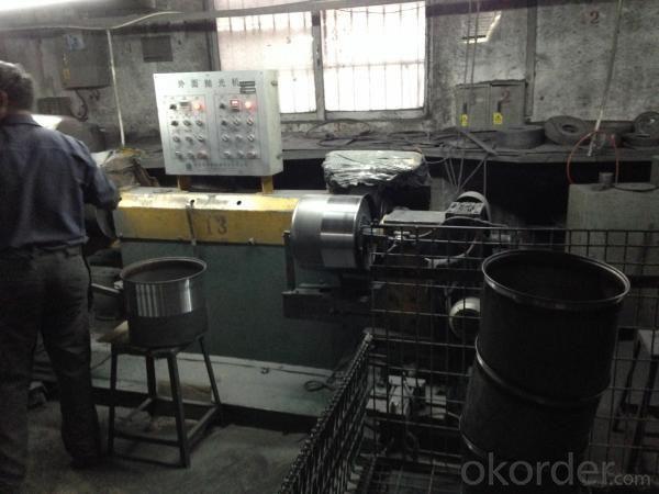 BBQ Tool Set--Q450D
