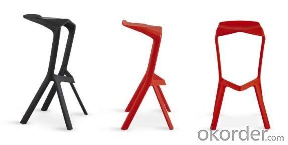Other Bar Furniture OB005
