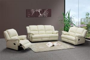 Living Room Set LRS001