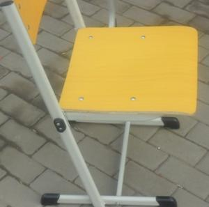 School Desk & Chair CMAX-KZ-09