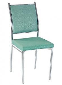 Living Room Chair C-004