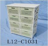 Living Room Cabinet L12-C1031r