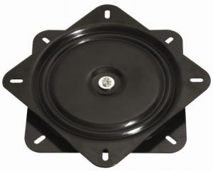Swivel Plates A-02