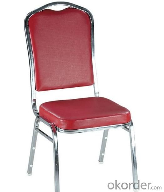 Living Room Chair C003