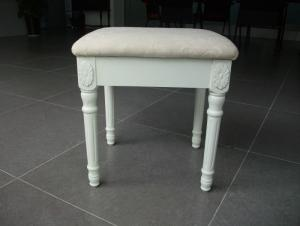Modern Furniture Wooden Bedroom Dresser
