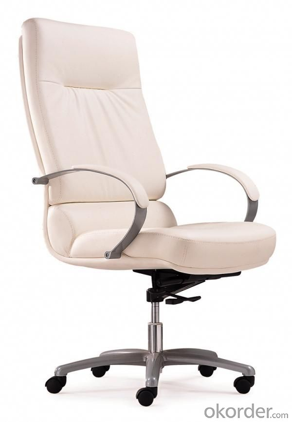 Office Chair CMAX-TB-8102