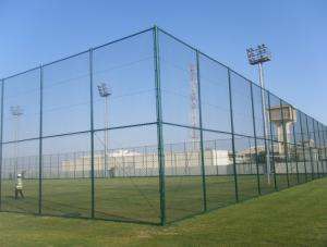 Golf Net-CMAX003