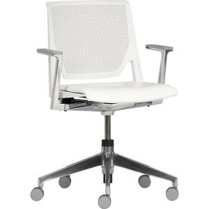 Office Chair CMAX-C8761